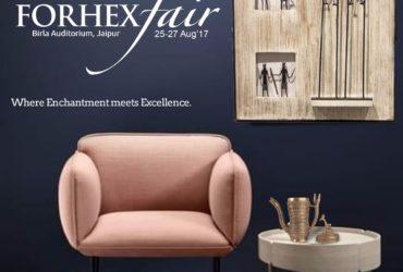 Forhex Fair 2017