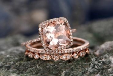 How to choose a perfect engagement ring?