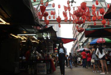 An amazing Journey to Capital of Malaysia, Kuala Lumpur