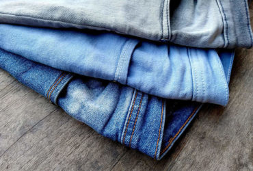 How to Style Your Denims for Summers